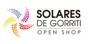 Solares de Gorriti